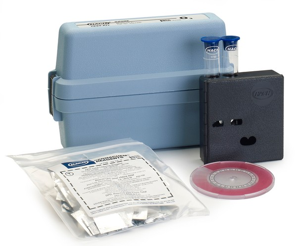 faster dissolved oxygen test kit essay Dissolved oxygen instruction manual • code 7414/5860 water quality test kit   dissolved oxygen levels below 2 or 1 ppm will not support fish levels of 5 to.