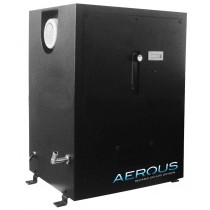 Aerous-8 Oxygen Concentrator