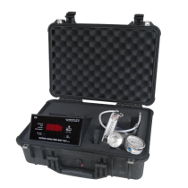 BMT 963 Ozone Analyzer for Rent in carry case