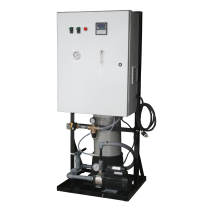OXS-24 Ozone Water System