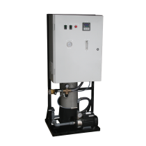 OXS-24 Ozone Injection System