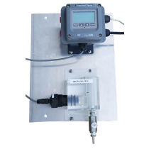 Q46H dissolved ozone meter for rent