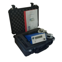 UV-106L Ozone Analyzer  for rent