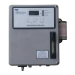 Rental API-460H Ozone Analyzer