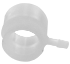 Kynar Head for Electrode Housing