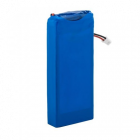 Aeroqual Replacement Battery