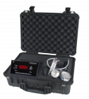 BMT 964 Ozone Analyzer Rental