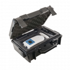 Aeroqual R41 Large Carry Case