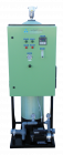 40 g/hr Ozone Water System for rent