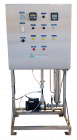 OST Ozone Water System