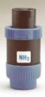 A12 Chlorine Dioxide Sensor 0-1000 ppb (00-1404)