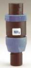 A12 Chlorine Dioxide Sensor Module with Auto-Test 0-2 ppm (00-0216)