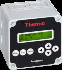AV88 Ozone Monitor