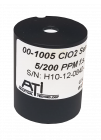 ATI Chlorine Dioxide Sensor 0-20 ppm (00-1005)