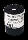 ATI Chlorine Dioxide Sensor 0-1000 ppm (00-1359)