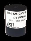 ATI Chlorine Dioxide Sensor 0-1 ppm (00-1425)
