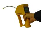 C-16 PortaSens II Gas Detector