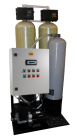 CWS Ozone Water Filtration System
