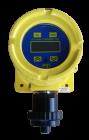D-12 Toxic Ozone Gas Monitor