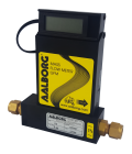 GFM Mass Flow Meter 0-100 SCFH
