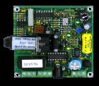 OEM-2 Ozone Controller