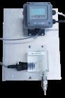 Q46H Dissolved Ozone Meter Rental