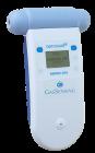 Aeroqual Series 200 Monitor (S-200) with Ozone Sensor Head
