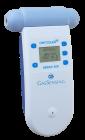 Aeroqual Series 300 Monitor (S-300) with Ozone Sensor Head