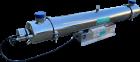 S2400C Ultraviolet System