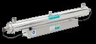 S50C Ultraviolet System