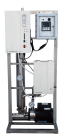 AOS Ozone Water System