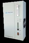 VMUS-4 O3 Generator for rent