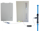 WT-10 Ozone Water System