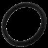 """Kynar """"O"""" Ring for Electrodes"""