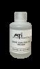 Ozone Electrolyte Solution