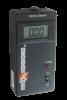A-21ZX Ozone Sensor