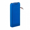 Aeroqual Replacement Lithium Battery