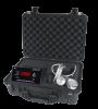BMT 964 Ozone Analyzer Rental