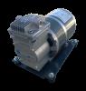 Ozone Compressor