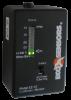EZ-1X Ozone Detector
