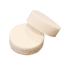 C16/D16 Spare filter discs