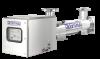 Megatron Ultraviolet Systems
