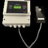 OS-6 Ozone Monitor