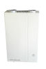 VMD-30 Air Dryer