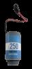 MaxO2 Replacement Sensor