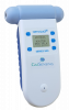Aeroqual Series 500 Monitor (S-500) with Ozone Sensor Head