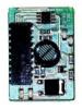 SM-X  Sensor (SM-X-20)