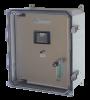 UV-HCR Ozone Analyzer