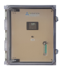 UV-HCR Ozone Analyzer Rental