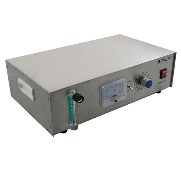 updated 5000BF Ozone Generator
